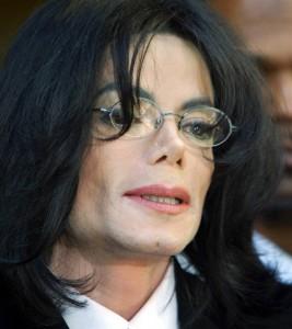 Hüzünlü Michael