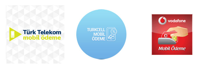 mobil_odeme02